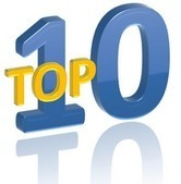 Top 10 Project Management Trends for 2012 | Complex systems and projects | Scoop.it