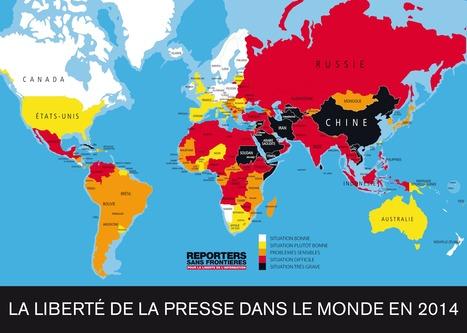 carte2014_fr.png (2897x2066 pixels) | Data journalisme | Scoop.it