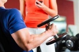 Why you Should Hire a Personal Fitness Trainer | Ottawa Personal Trainers | Scoop.it