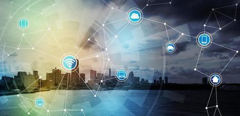 Mirai : une variante de virus s'attaque aux routeurs, 900 000 clients Deutsche Telekom touchés   Cybercrime & Privacy   Scoop.it