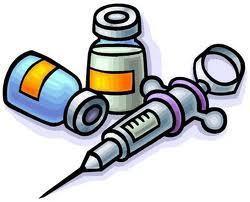 RECOMENDACIONES EN VACUNAS AL 2012 BAJO ESCALA GRADE | Guías y Artículos en Pediatría | Scoop.it