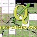QGIS 2.0: Recorte de Raster via Shapefile (Batch Mode) | #Geoprocessamento em Foco | Scoop.it