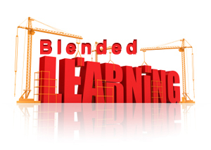 BlendKit Course: DIY Project Tasks | Blended Learning Toolkit | E-Learning and Online Teaching | Scoop.it