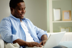 What's On The Horizon: 3 Important Trends In E-Learning For 2014 | Healthcare Instructional Design | Scoop.it