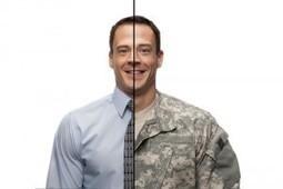Visit the Online Veterans Employment Center - MOAABlogs.org | Veterans Helping Veterans TV | Scoop.it