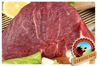 México y Colombia le apuntan al sello de calidad para la carne | Contexto Ganadero | riesgo para una empresa de carne | Scoop.it