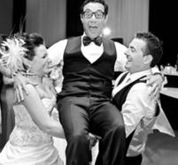 Kitchener Wedding Photographer | Wedding Photography Kitchener | Bassem.ca | Toronto Wedding Photographer | Scoop.it