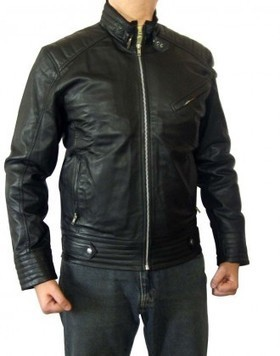 Bourne Legacy Jacket   Black Friday Deals   Scoop.it