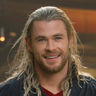 'Thor: The Dark World' to Arrive in IMAX 3D on Oct. 30 | Futurepast | Scoop.it