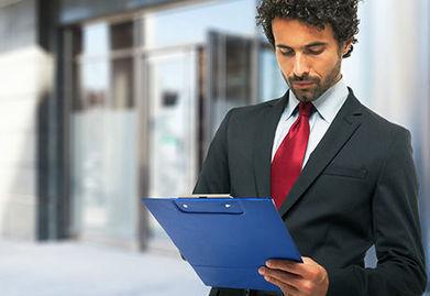 Les qualités du manager idéal | Acheteurs Acheteuses du siècle 21 - Buyers of 21th century | Scoop.it