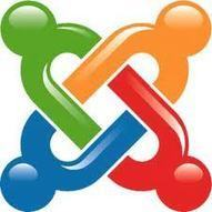 Joomla or WordPress: What is Yours [+Tutorial] | WordPress Pro | Scoop.it