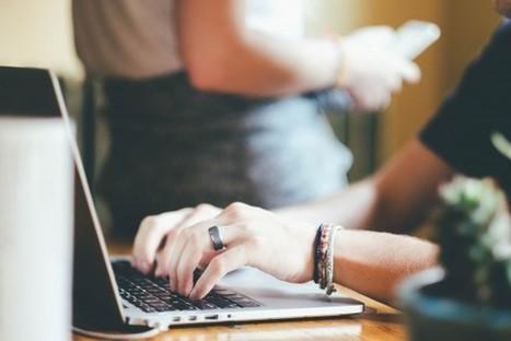 {Communication web} 5 raisons de soigner ses contenus web | | Marketing de contenu - Rédaction web | Scoop.it