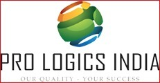 Outsource Image Editing and Photo Editing Services | kuber Logisctics Packers and Movers | Scoop.it