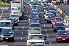 Ready to be TAXED per mile you drive? Over a dozen states are now considering it... | News | Scoop.it