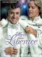 Télécharger Ma vie avec Liberace Gratuitement | le-ddl | Scoop.it