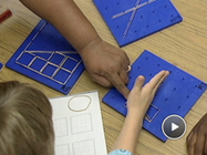 Constructing Arguments: Pumpkin Seeds | Teaching Elementary Math - Videos | Scoop.it