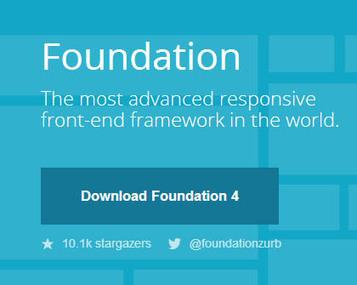 35 Best Responsive Framework for Web Design | HTML5 & CSS3 | Design Blog | Responsive web design | Scoop.it