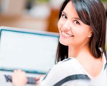 Marketing, Publicidad y Social media en Español - Puro Marketing | Marketing Digital | Scoop.it