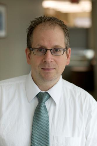 Rob Parker Johnson School at Cornell University to speak at DNN World | DotNetNuke scoops! | Scoop.it