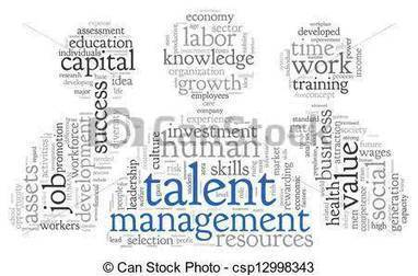 10 Tips To Make a Talent Manager Successful | Sports Manager-Athletic Director | Scoop.it