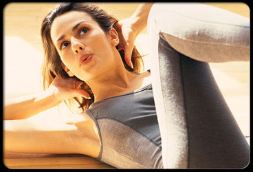 Is your workout routine in a rut ? | Health & Digital Tech Magazine - 2016 | Scoop.it