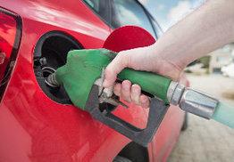 Lei libera R$ 380 mi em crédito extraordinário a produtores de etanol | Geoflorestas | Scoop.it