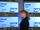 SAP achète l'américain SuccessFactors | Cloud computing : une solution ... | Scoop.it