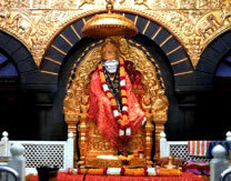 Shirdi tours,Panch Jyotirling with Shirdi Tour,Panch Jyotirling | Tour Advisors India | Scoop.it
