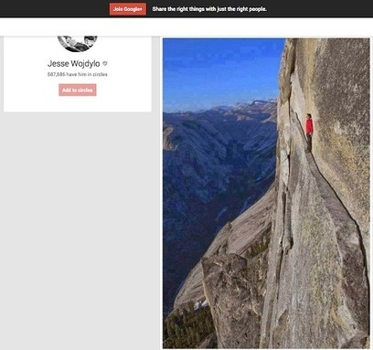 13 Google+ Tools to Improve Your Marketing     GooglePlus Expertise   Scoop.it