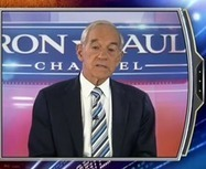 Today in Conspiracy: Ron Paul Calls the Chemical Attack in Syria a 'False Flag' - The Atlantic   Current Politics   Scoop.it