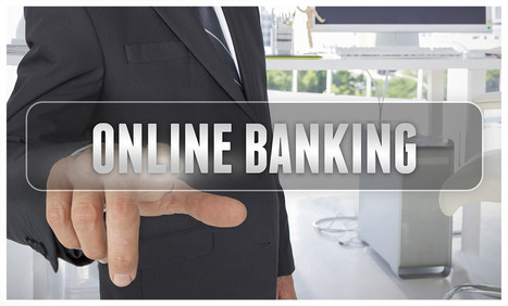 Online Banking Provides Convenience and Satisfaction for Customers   Malaysia Finance   Scoop.it