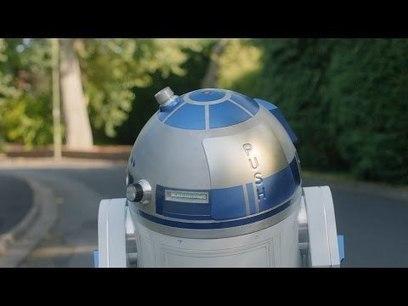 Star Wars usa la fuerza (de su marca): 20 ejemplos de cobranding galactico | Publicidad y comunicación | Scoop.it