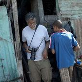 Les agences AFP et Getty condamnées pour violation du droit d'auteur | Le Monde | Orangeade | Scoop.it