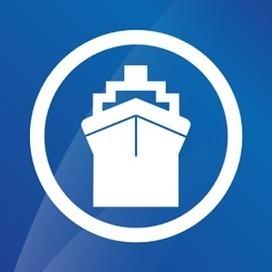 Offres Ferries pour la Tunisie | Promotions Ferries | Bon Plan Voyage En Tunisie :: Comparateur d'Hotel pas cher en Tunisie | letunizien | Scoop.it