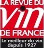 Vin de #Bourgogne : coup de coeur pour le domaine de Montille | Dr. Wine | Scoop.it