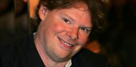 Le Mouv' privé de Frédéric Bonnaud en janvier | DocPresseESJ | Scoop.it