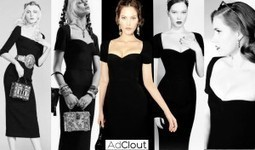5 Popular Dress Styles For Every Occasion This Summer | Women Dresses | Scoop.it