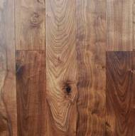 Solid Wood Flooring Manufacturer | ARS Wooden Flooring | Scoop.it
