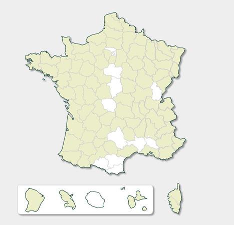 Que trouve-t-on sur le site des Archives des Ardennes? | Archives et généalogie | Scoop.it
