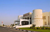 Guide to Booking Abu Dhabi Hotel   Hotels   Scoop.it