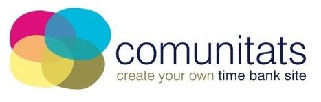 150.000 euros de inversión en Comunitats | cowork salut | Scoop.it