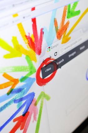 Google+ | Powerful Social Network | Social Media Today | Social Media Inside | Scoop.it