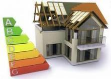Confermate detrazioni efficienza energetica, dal 55 salgono al 65% | Efficienza energetica, risparmio, incentivi | Scoop.it