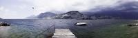 Lago di Garda « Jonas M. John | Frühling am Gardasee | Scoop.it
