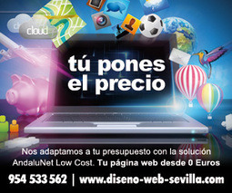 EL SEVILLA FC ES EL ÚNICO EQUIPO QUE LOGRÓ METERSE EN EL CAMPEONATO DE ANDALUCÍA DE TODAS LAS CATEGORÍAS ESTA CAMPAÑA | La Andalucía Libre | Scoop.it