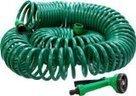 Best Garden Hose Pipe Review Guide | Gardening | Scoop.it