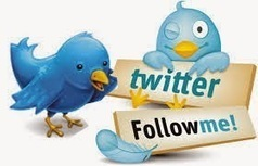 Twitter: SEO helped us to get 10 times more visitors ~ M2 Software Solutions Pvt. Ltd. | m2soft solutions pvt. ltd | Scoop.it