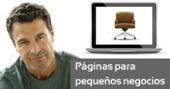 Plataformas para crear páginas web: Tabla comparativa | TIC Educativa | Scoop.it