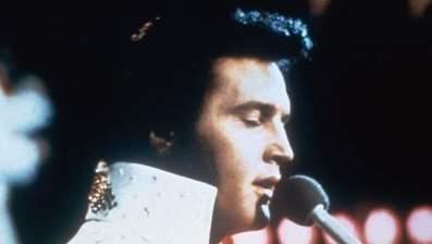De tachtigste verjaardag van Elvis, want wie zegt dat hij dood is? | Artikelen | Scoop.it