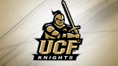 UCF Sells Naming Rights to UCF Arena - WFTV Orlando | Sports Facility Management. 4126090 | Scoop.it